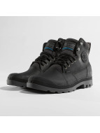 Palladium Sport Cuff WB 2.0 Boots Black/Forged Iron