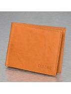 Paris Jewelry Кошелёк Excellanc Wallet коричневый