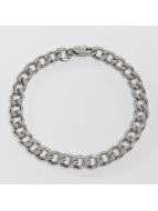 Paris Jewelry Bracelet Stainless Steel argent