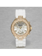 Paris Jewelry horloge Cheeky Chronostyle goud