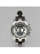 Paris Jewelry horloge Master zilver