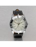Paris Jewelry horloge Yachtmaster zilver