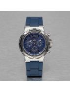 Paris Jewelry horloge Jewelry zilver
