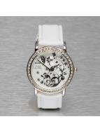Paris Jewelry Kellot Akzent valkoinen