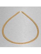 Paris Jewelry ketting Jewelry goud