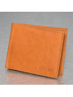 Paris Jewelry Lompakot Excellanc Wallet ruskea