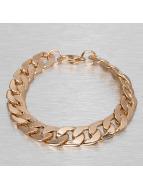 Paris Jewelry Rannekorut Classy kullanvärinen