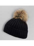 Paris Premium Шляпа Pom Pom черный
