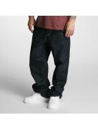 Paris Premium Baggy jeans Anti blauw