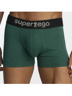 Paris Premium Boxer Short Noam green