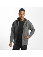 Paris Premium Neoprene Jacket Grey