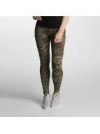 Paris Premium Skinny Jeans Denim moro