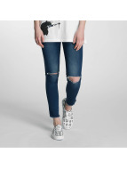 Paris Premium Slim Denim bleu