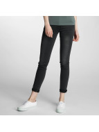Paris Premium Slim Denim noir