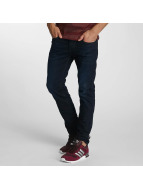 Paris Premium Lucifer Jeans Dark Blue