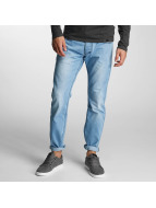 Paris Premium Jakes Jeans Light Blue