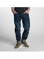 Paris Premium NORF Jeans Blue