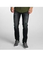 Paris Premium Used Jeans Black