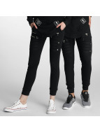 Paris Premium Sweat Pant Westminster black
