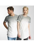 Paris Premium t-shirt Two grijs