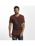 Paris Premium T-Shirt Star Streak rot