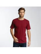 Paris Premium Farm House T-Shirt Bordeaux