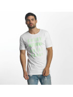 Paris Premium T-Shirt Paris Premium T-Shirt weiß