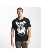 Paris Premium T-Shirts Paradise sihay