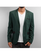 Pascucci Пальто/Пиджак Soft II зеленый