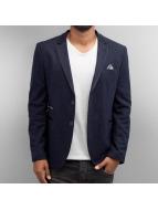 Pascucci Blazer Soft bleu