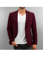 Pascucci Coat/Jacket-1 Raul red
