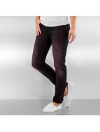 Pascucci Jeans Straight Fit B-Boro noir