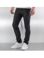 Pascucci Skinny jeans Owen blauw