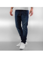 Pascucci Skinny jeans Venedik blauw