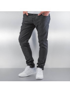 Pascucci Skinny Jeans SANTA grau