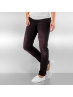 Pascucci Straight Fit Jeans B-Boro black