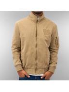 Patria Mardini Демисезонная куртка Authentic хаки