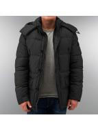 Patria Mardini Зимняя куртка Eli черный