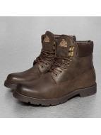 Patria Mardini Vapaa-ajan kengät Ulma ruskea