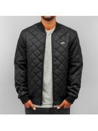 Pelle Pelle Зимняя куртка Million Dollar Quilted черный