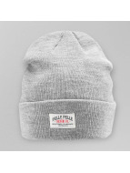 Pelle Pelle шляпа Classic Fold серый
