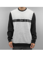 16 Bars Sweatshirt Ash-T...