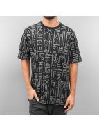 Flip Da Script T-Shirt B...
