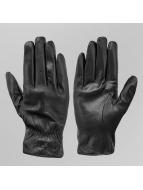 Pelle Pelle Handschuhe Fade To Black Leather schwarz