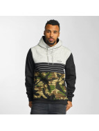 Pelle Pelle Hoodie Pick A Pocket black