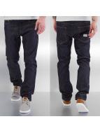 Pelle Pelle Jeans Straight Fit Floyd Denim indigo