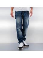 Pelle Pelle Jeans Straight Fit F.U. Floyd indigo