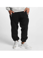 Pelle Pelle Jogging Legends noir