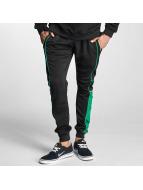 Pelle Pelle Jogging pantolonları Kingston sihay