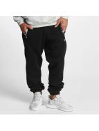Pelle Pelle Jogging pantolonları Legends sihay